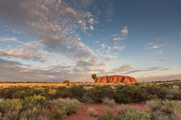 Uluru resized