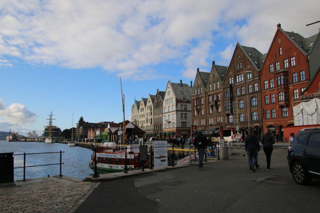 Bergen_0040