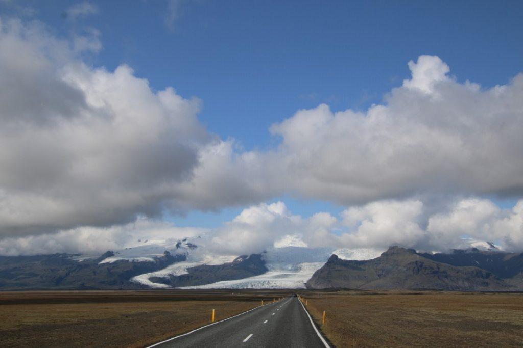 Fjallsarlon Glacier Lagoon_6399