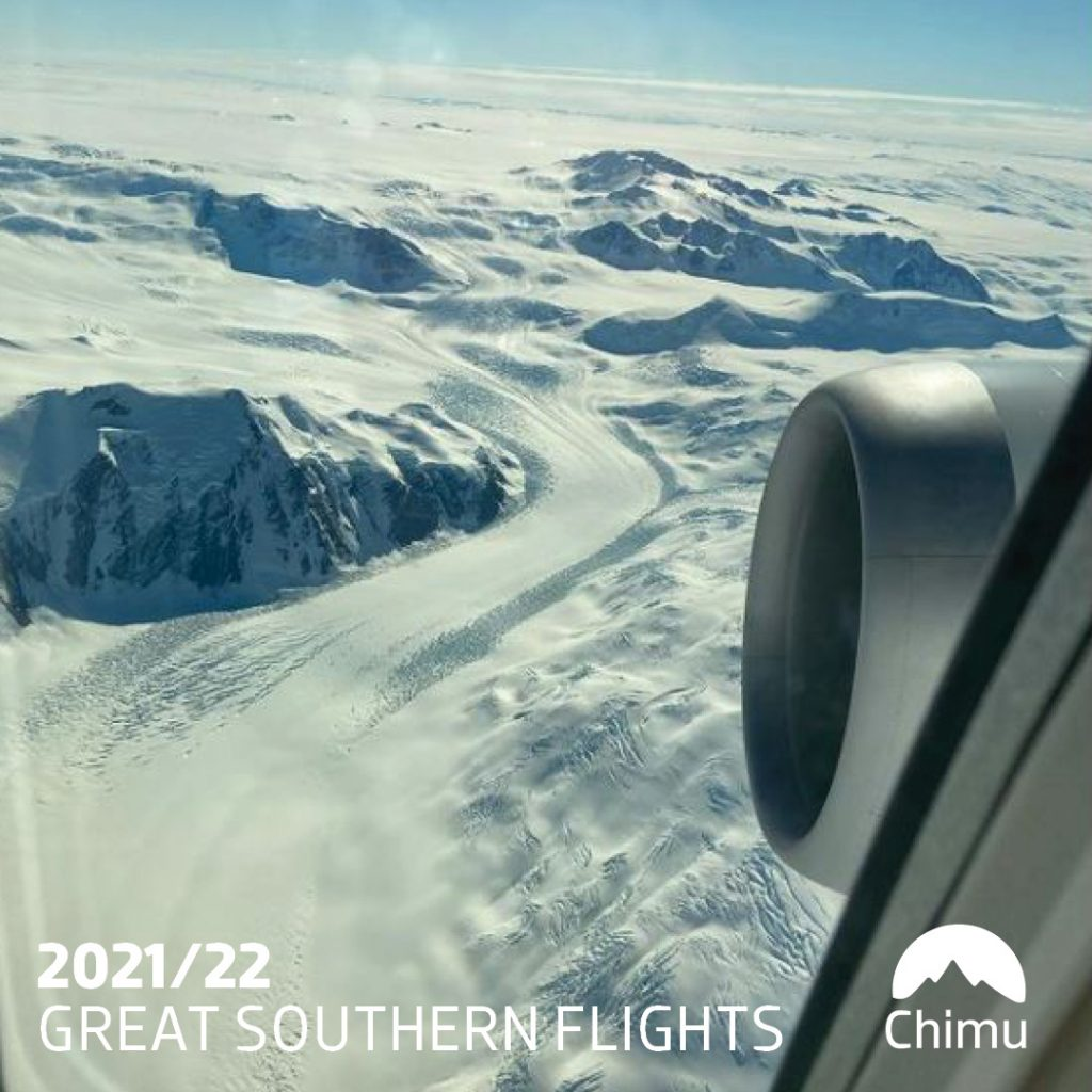 Great Southern Flights7