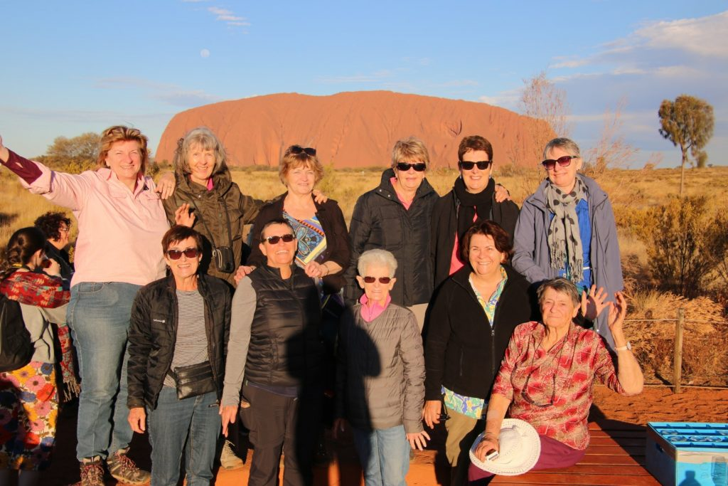 Uluru Sunset_3485 (Large)