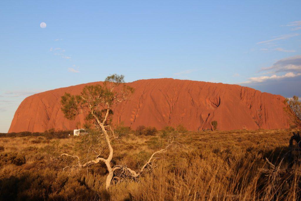 Uluru Sunset_3490 (Large)