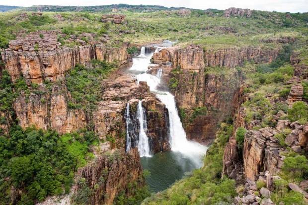 kakadu-national-park-1-620×413