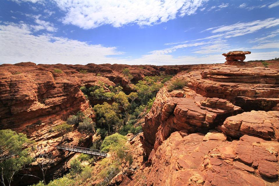 kings-canyon-1076317_960_720